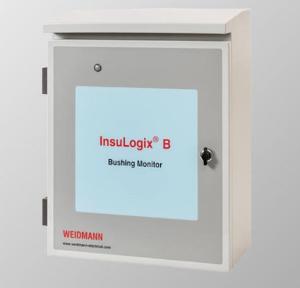 InsuLogix® B