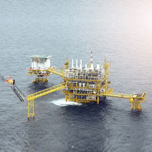 Onshore & Offshore Services