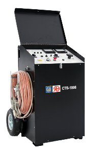 Portal combined device CTS-1006