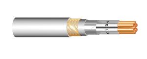 EQFR 300/500 V
