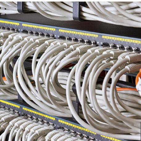 Plastic Compounds-Cable Extrusion