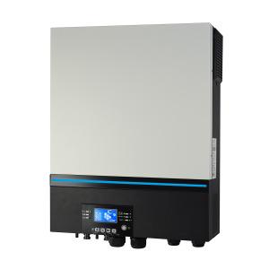Axpert MAX 3.6K-7.2K off-grid inverter