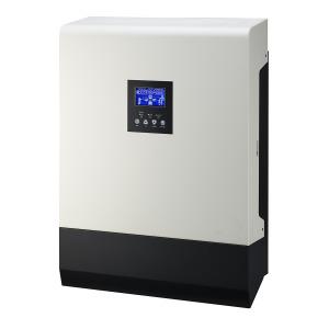 Axpert SE 3K/5K off-grid inverter