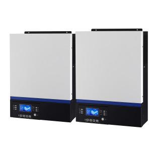 Axpert VM III 1.5KVA/3KVA/5KVA off-grid inverter
