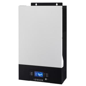 Axpert King 3KVA/5KVA off-grid inverter
