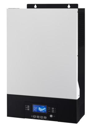 Axpert MKS III 5Kva 48Vdc Off-Grid Inverter
