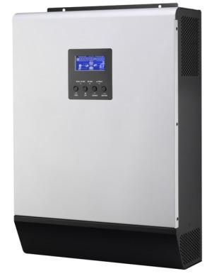 Axpert MKS Zero 5Kva 48Vdc Off-Grid Inverter