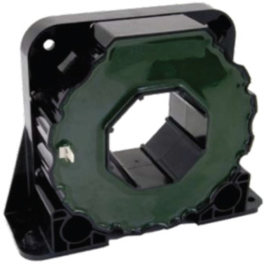 Industrial sensors / transducers