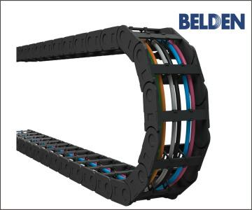 Belden Flex Cable