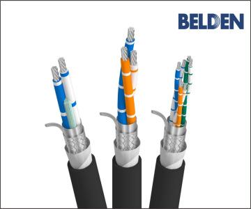 Belden Fieldbus Cable