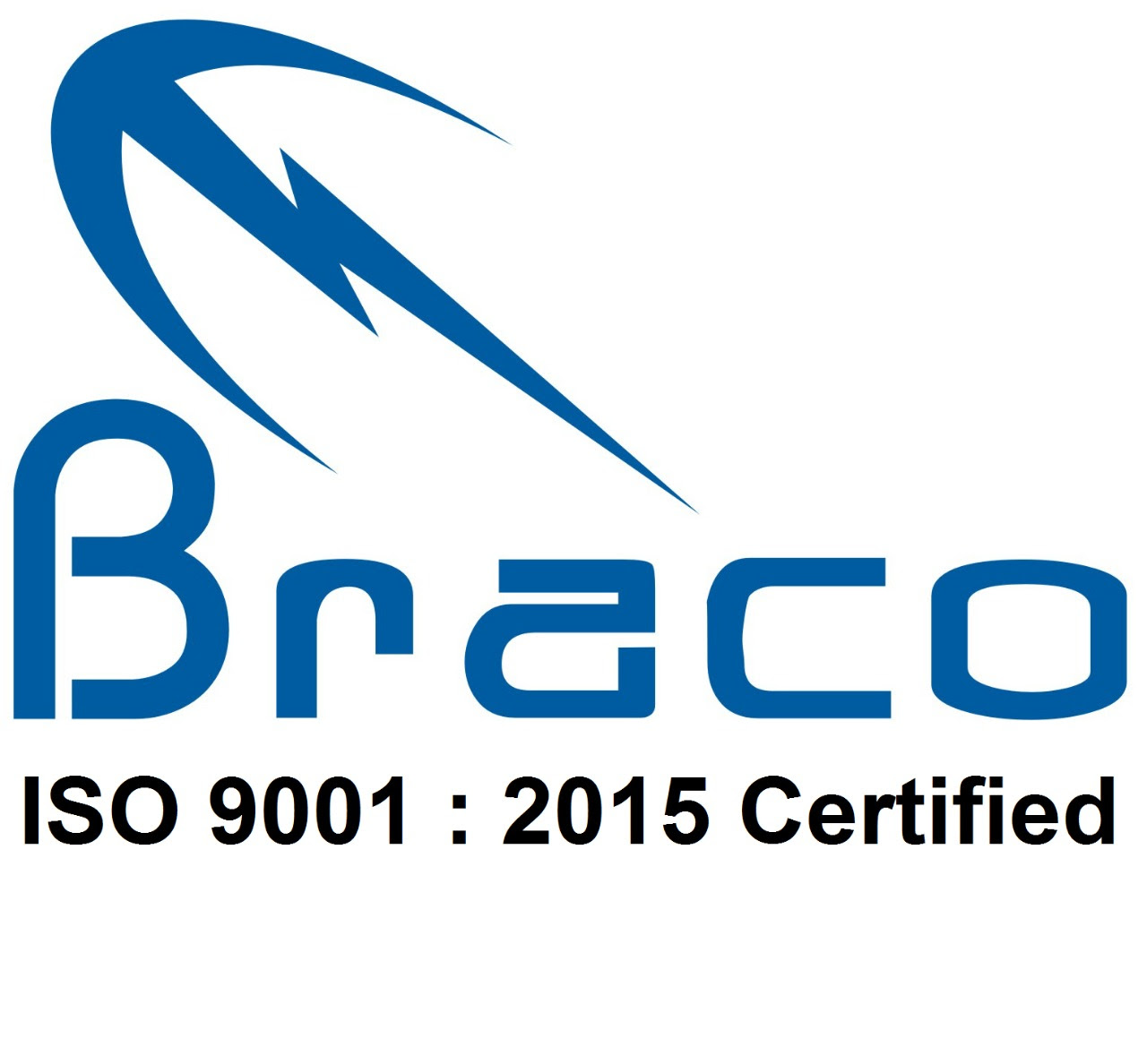 Braco Electricals (India) Private Limited