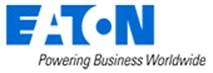 Eaton Electric Ltd