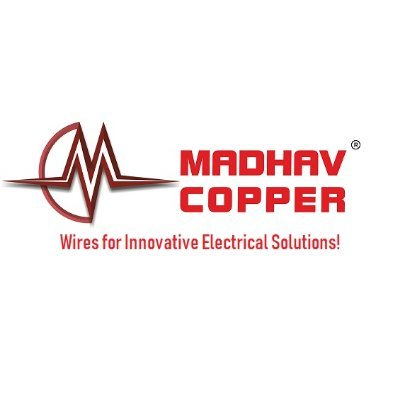 Madhav Copper Limited
