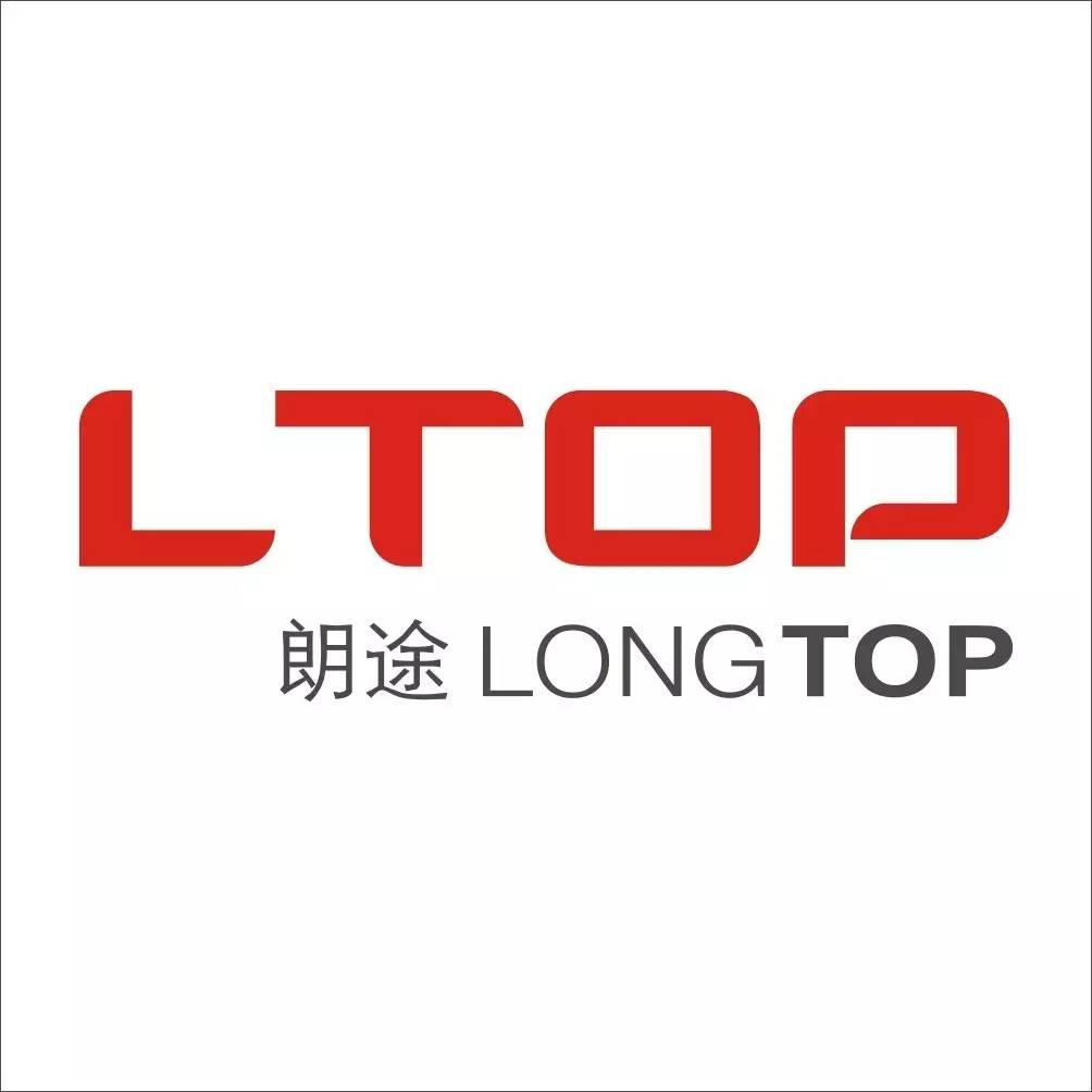 Guangdong Shunde Longtop Precision Manufacturing Co.Ltd.