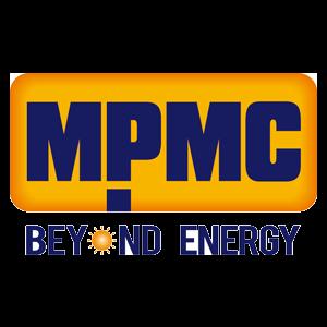 MPMC Powertech Jiangsu Co.,Ltd.