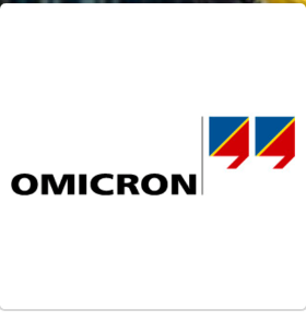 OMICRON Electronics Middle East