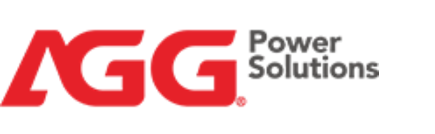 AGG Power Technology (Fuzhou) Co, Ltd