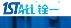 Fujian Firstall Power Technology Co.,Ltd