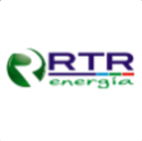 RTR Energia, S.L.