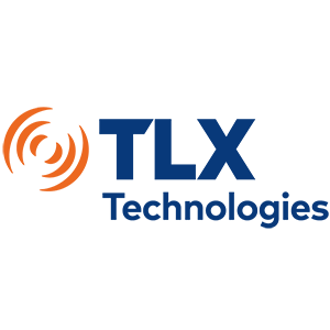 TLX Technologies