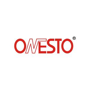 Onesto Electric Co.,Ltd.