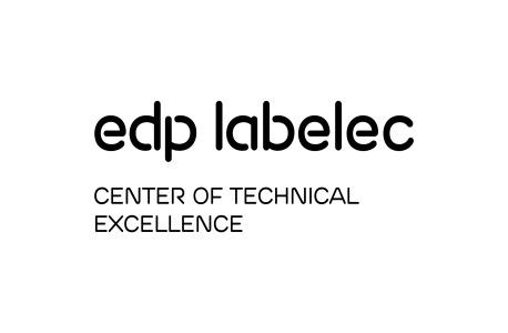 Labelec - Estudos, Desenvolvimento E Actividades Laboratoriais, Sa