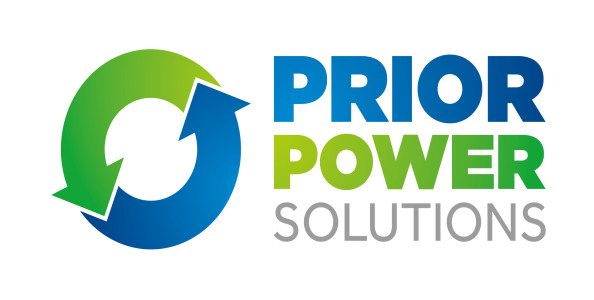 Prior Power Solutions Ltd