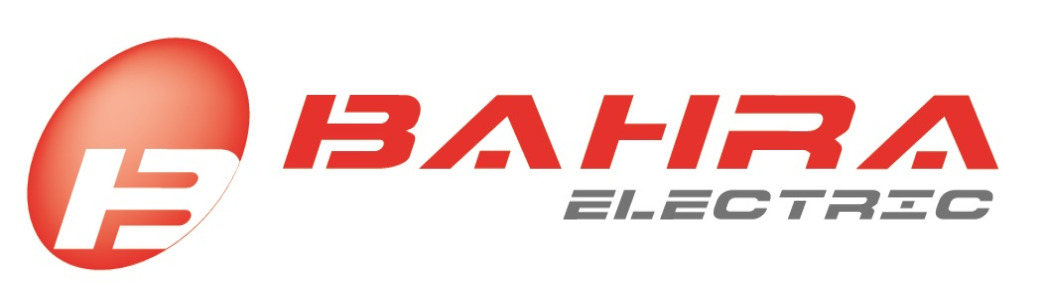 Bahra Advanced Cable Manufacture Company Ltd.