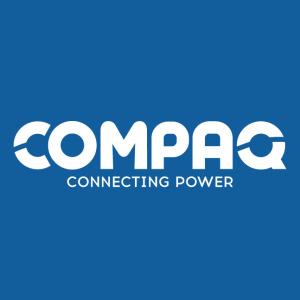 Compaq International Private Limited