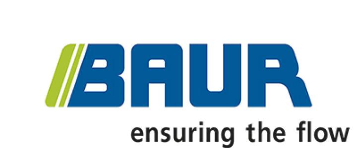 BAUR GmbH