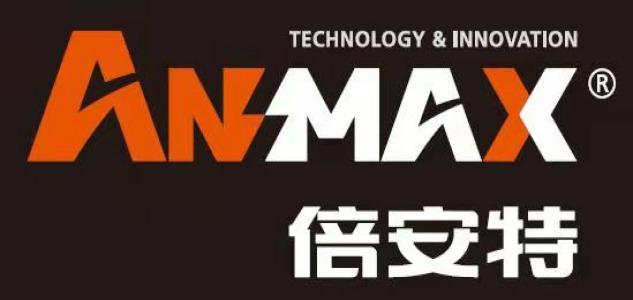 CHANGZHOU BEIANTE POWER MACHINERY CO., LTD.