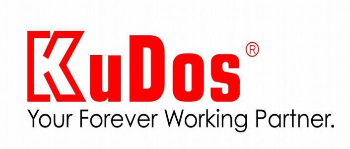 Kudos Mechanical Co., Ltd.