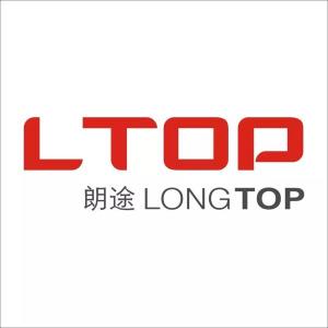 Guangdong Shunde Longtop Precision Manufacturing Co.Ltd.