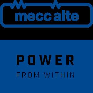 Mecc Alte UK Ltd