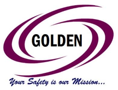 Golden International Plastic Factory LLC