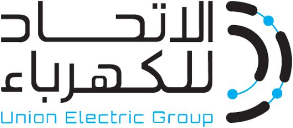 Union Electrical Group