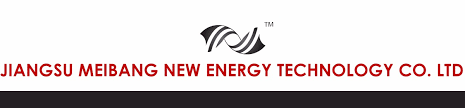 Jiangsu Meibang New Energy Technology Co., Ltd