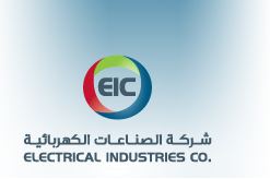 Electrical Industries Company