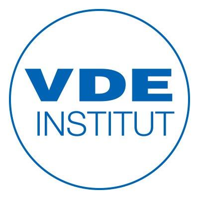 VDE Prüf- und Zertifizierungsinstitut Gmbh