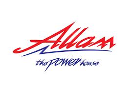 Allam Marine Ltd