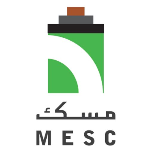 Middle East Specialized Cables (MESC)