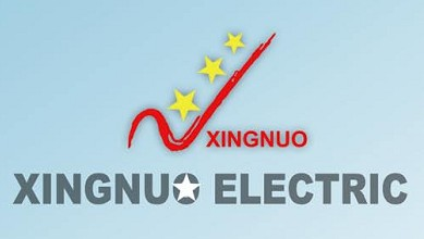 Wuxi Xingnuo Electric Production Co., Ltd