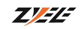 Yueqing Zhengyan Electric Import And Export Co.,Ltd.
