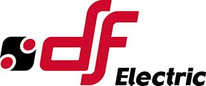 DF Electric SA