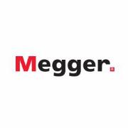 Megger Limited