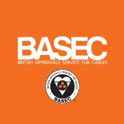Basec (British Approvals for Cables)