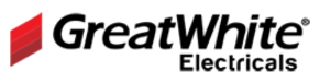 GREATWHITE ELECTRICALS