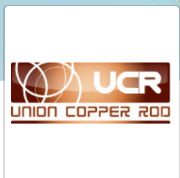 Union Copper Rod LLC