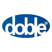 Doble Engineering Company