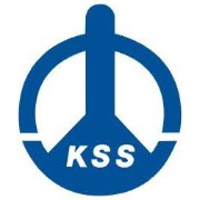 Kai Suh Suh Ent. Co., Ltd.